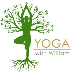 Yoga with William